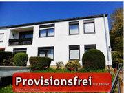 Haus zum Kauf 6 Zimmer in Saarbrücken-Klarenthal - Ref. 4567615
