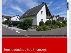 Haus zum Kauf 4 Zimmer in Bitburg-Stahl - Ref. 4633151