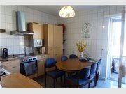 Wohnung zur Miete 3 Zimmer in Saarbrücken - Ref. 4793151