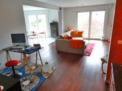 Duplex à vendre 3 Chambres à Rodange - Réf. 4482367