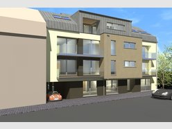 Appartement à vendre 2 Chambres à Rodange - Réf. 4753471