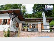 Maison à vendre 2 Chambres à Michelau - Réf. 4647487