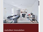 Wohnung zur Miete 2 Zimmer in Trier - Ref. 3484991