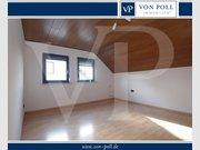 Wohnung zur Miete 3 Zimmer in Wadgassen - Ref. 4431679