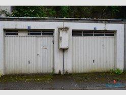 Garage - Parking à louer à Luxembourg-Bonnevoie - Réf. 4583231