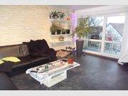 Appartement à vendre F4 à Illzach - Réf. 4264015