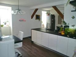 Appartement à vendre F5 à Metz-Sainte-Thérèse - Réf. 4603983
