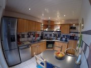 Appartement à vendre F5 à Illzach - Réf. 4227663
