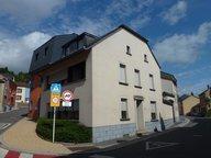 Maison à vendre 5 Chambres à Ettelbruck - Réf. 3359567