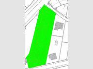 Grundstück zum Kauf in Wadern - Ref. 4470095