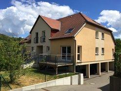 Maison à louer F4 à Mooslargue - Réf. 3904847