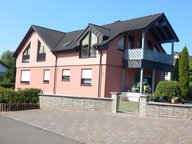 Wohnung zum Kauf 5 Zimmer in Schweich - Ref. 4753231