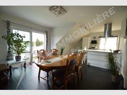 Appartement à vendre 3 Chambres à Bettembourg - Réf. 4450383