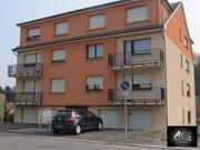 Appartement à louer 1 Chambre à Dudelange - Réf. 4520015
