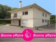 Maison à vendre F6 à Uckange - Réf. 4524879