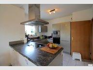 Appartement à vendre 2 Chambres à Steinfort - Réf. 4581727