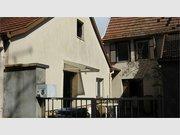 Maison individuelle à vendre F5 à Wissembourg - Réf. 3566671