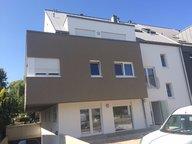 Appartement à louer 1 Chambre à Esch-sur-Alzette - Réf. 4422735