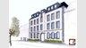 Wohnung zum Kauf 1 Zimmer in  - Ref. 3595343