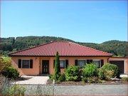 Haus zum Kauf 7 Zimmer in Prümzurlay - Ref. 4750671