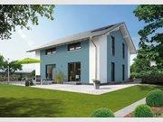 Haus zum Kauf 5 Zimmer in Merzig - Ref. 4374095