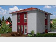 Haus zum Kauf 4 Zimmer in Freudenburg - Ref. 4398927