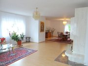 Renditeobjekt / Mehrfamilienhaus zum Kauf 7 Zimmer in Beckingen - Ref. 4857679