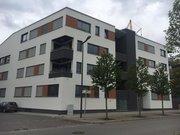 Apartment for sale 2 bedrooms in Esch-sur-Alzette - Ref. 4427871