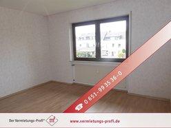 Wohnung zur Miete 3 Zimmer in Konz - Ref. 4718943
