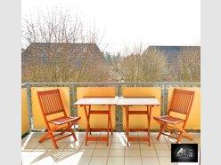 Appartement à vendre 2 Chambres à Luxembourg - Réf. 4845919