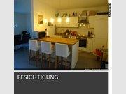 Wohnung zur Miete 2 Zimmer in Wasserliesch - Ref. 4867423