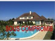 Maison à vendre F6 à Mulhouse - Réf. 4650335