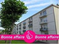 Appartement à vendre F3 à Rombas - Réf. 4282207