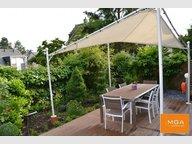 Maison mitoyenne à vendre 3 Chambres à Hesperange - Réf. 4642911