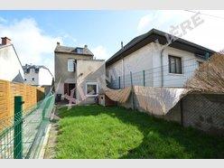 Maison à vendre 3 Chambres à Bettembourg - Réf. 4421983