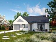 Haus zum Kauf 4 Zimmer in Durtal - Ref. 4614751
