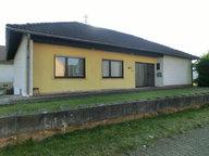 Haus zum Kauf 8 Zimmer in Weiskirchen - Ref. 4807519
