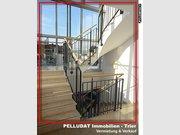 Büro zur Miete 9 Zimmer in Trier - Ref. 4766815