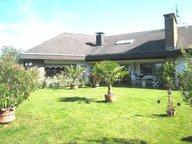 Villa zum Kauf 18 Zimmer in Konz - Ref. 1539423