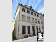 Duplex à vendre 2 Chambres à Grevenmacher - Réf. 4230751