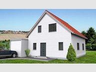 Haus zum Kauf 4 Zimmer in Saarburg - Ref. 4210527