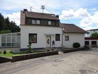 Haus zum Kauf 7 Zimmer in Mettlach - Ref. 4685935