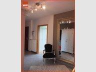 Wohnung zum Kauf 3 Zimmer in Trier - Ref. 4096111