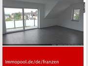 Wohnung zur Miete 3 Zimmer in Bitburg - Ref. 3129455