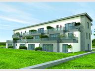 Appartement à vendre 1 Chambre à Bettembourg - Réf. 4456815