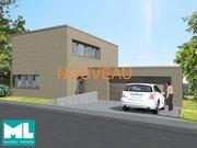 Maison à vendre 4 Chambres à Fischbach (Mersch) - Réf. 4506223