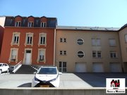 Appartement à louer 1 Chambre à Diekirch - Réf. 1827439