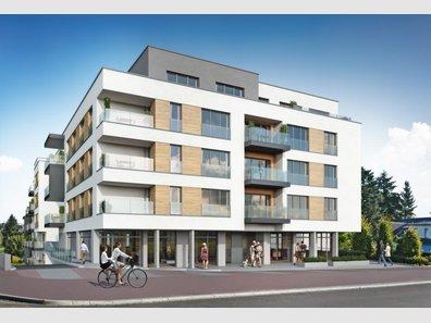 Appartement à vendre 2 Chambres à Bertrange - Réf. 4789103