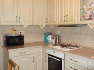 Appartement à vendre F4 à Sélestat - Réf. 4191343