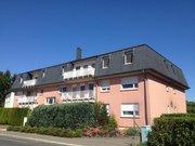 Penthouse zur Miete 3 Zimmer in Leudelange - Ref. 4544111